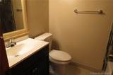 8025 149th Ave - Photo 9