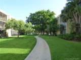 8401 107th Ave - Photo 1