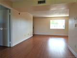 8401 107th Ave - Photo 10