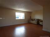 8401 107th Ave - Photo 12