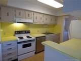 8401 107th Ave - Photo 13