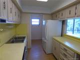 8401 107th Ave - Photo 14