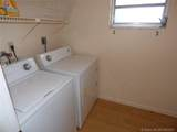 8401 107th Ave - Photo 15