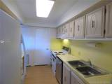 8401 107th Ave - Photo 17