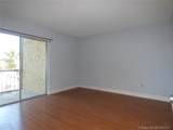 8401 107th Ave - Photo 18