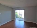 8401 107th Ave - Photo 19