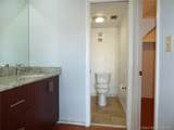 8401 107th Ave - Photo 20