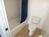 8401 107th Ave - Photo 21