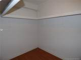 8401 107th Ave - Photo 22