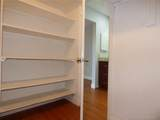 8401 107th Ave - Photo 23