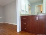8401 107th Ave - Photo 24