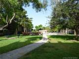 8401 107th Ave - Photo 26