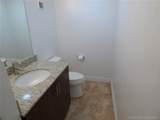 8401 107th Ave - Photo 8
