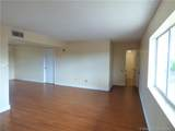 8401 107th Ave - Photo 9