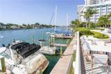 5600 Collins Ave - Photo 34