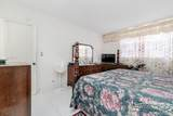 3099 48th Ave - Photo 15