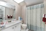 3099 48th Ave - Photo 17