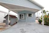 5571 64th Ave - Photo 1