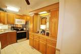 5571 64th Ave - Photo 11