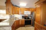5571 64th Ave - Photo 12