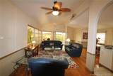 5571 64th Ave - Photo 13