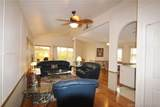 5571 64th Ave - Photo 14