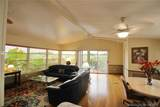 5571 64th Ave - Photo 15