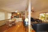 5571 64th Ave - Photo 16