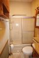 5571 64th Ave - Photo 17