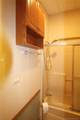 5571 64th Ave - Photo 18