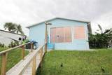 5571 64th Ave - Photo 2