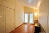 5571 64th Ave - Photo 23