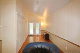 5571 64th Ave - Photo 24