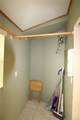 5571 64th Ave - Photo 25