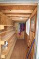 5571 64th Ave - Photo 27
