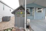 5571 64th Ave - Photo 29
