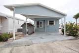 5571 64th Ave - Photo 3