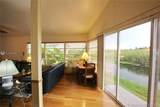 5571 64th Ave - Photo 4