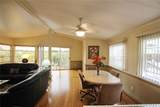 5571 64th Ave - Photo 5