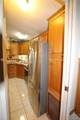 5571 64th Ave - Photo 7