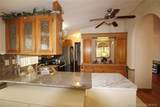 5571 64th Ave - Photo 8