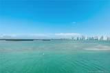 5282 Fisher Island Dr - Photo 8
