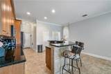 5033 160th Ave - Photo 10