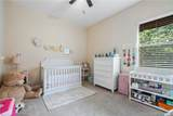 5033 160th Ave - Photo 19