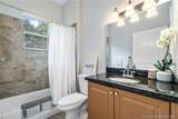 5033 160th Ave - Photo 20