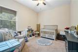 5033 160th Ave - Photo 21