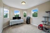 5033 160th Ave - Photo 22