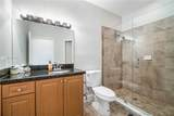 5033 160th Ave - Photo 23