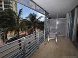 1437 Collins Ave - Photo 11