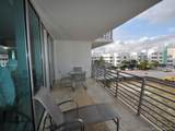1437 Collins Ave - Photo 13